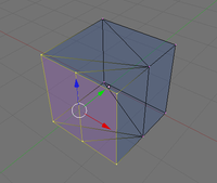 Blender.tutorial model hand 11.png