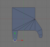 Blender.tutorial model hand 24.png