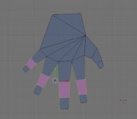 Blender.tutorial model hand 28.png