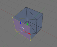 Blender.tutorial model hand 9.png