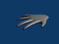 Blender.tutorial model hand 32.png