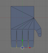 Blender.tutorial model hand 26.png