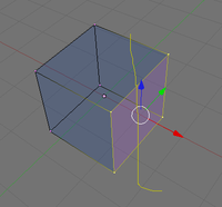 Blender.tutorial model hand 7.png