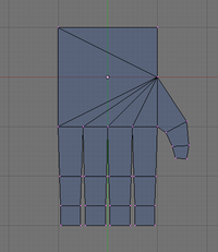 Blender.tutorial model hand 27.png