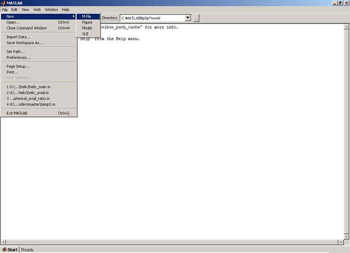 matlab how to ask file