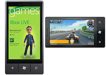 Windows-phone-7-games.jpg