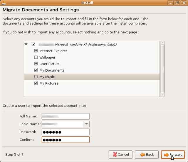 Hình:Cài đặt Ubuntu bước 14.jpg