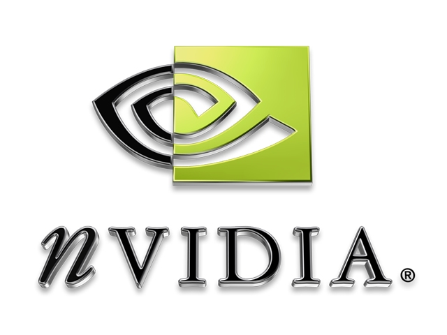 Logonividia.jpg
