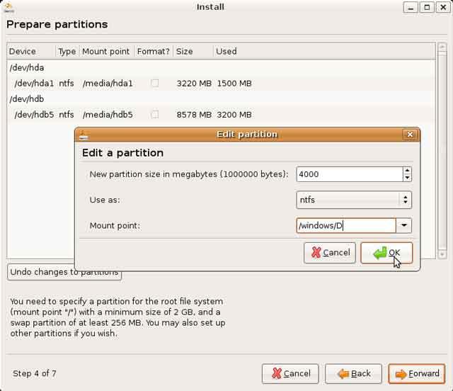 Hình:Cài đặt Ubuntu bước 10.jpg