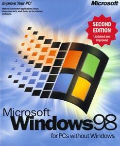 windows 10 專業 中文 版