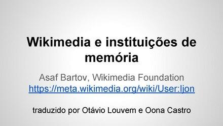 Brasil voluntario treinamento online dating 1