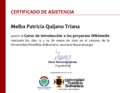 CertificadoUPB-MelbaQuijano.png