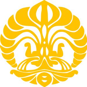 berkas ui png wikimedia indonesia berkas ui png wikimedia indonesia
