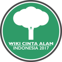 Wiki Cinta Alam Indonesia 2017.png