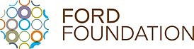 Logo Ford Foundation.jpg