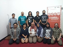 SPCCID 2019 Juni 14 Diskusi Buku Made with Creative Commons Yogyakarta.jpg