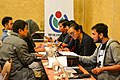 1024px-2017 Wikimedia Indonesia Strategic Planning 04.jpg
