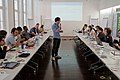 Pra Konferensi WMCON15 - Logic Models Participation-2.jpg