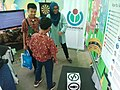 23-24 November 2018 Pembukaan Stan di Siberkreasi Netizen Fair 2018.jpeg