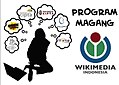 800px-Wikimedia Indonesia Internship Program.jpg