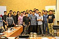 2017 Wikimedia Indonesia Strategic Planning 17.jpg