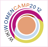 WikiWomenCamp 2012.png