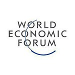 World Economic Forum Logo.jpg