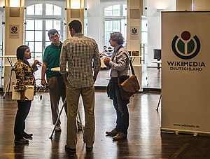 WMCON2015-3 - End of the day-3.jpg