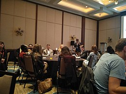 CC Summit for Newbies First-Timers Breakfast (FA).jpg