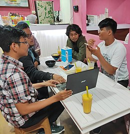 Rapat persiapan WikiLatih Insight Psikologi 15-01-2020.jpeg