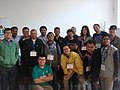 WMCON2015-3 - End of the day-4.jpg