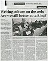 Jakarta Post are we still better at talking 04272011.jpg