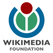 Wikimedia Foundation.png