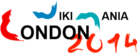 WikiMania London 2014.png