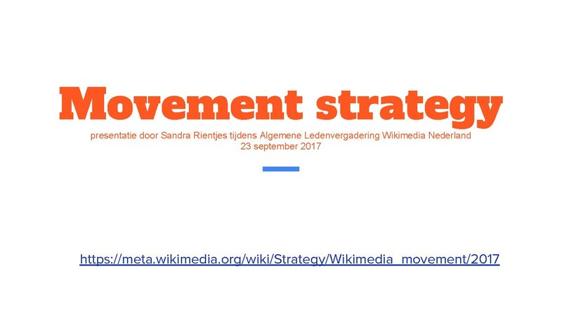 Bestand:Movement strategy - voor ALV.pdf