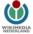 Wikimedia ned tr.png
