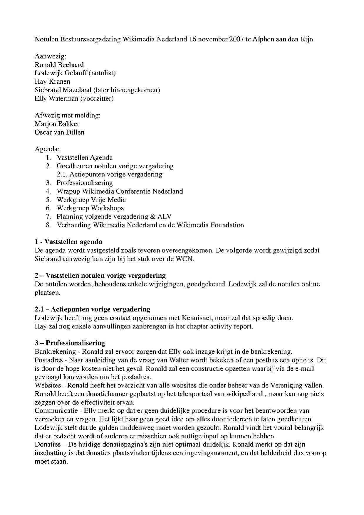 dit pdf document