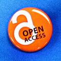 Oa button1.jpg