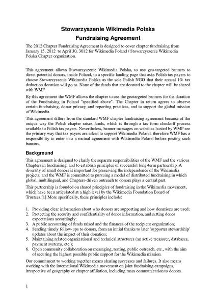Plik:WMF-WMPL agreement 2012.pdf
