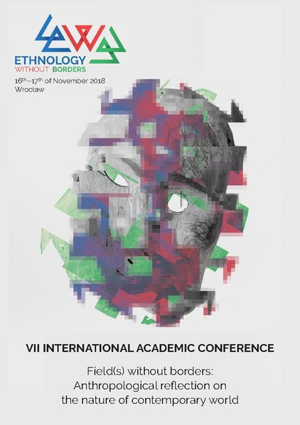 Plik:Conference Plan - Ethnology Without Borders .pdf