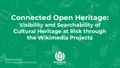 Presentation for Digital Past 2018 about Connected Open Heritage, February 2018.pdf