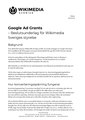 Beslutsunderlag gällande Google Ad Grants.pdf