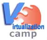 Virtualizationcamp.PNG