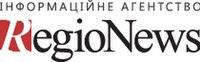 Arthemia logo.jpg