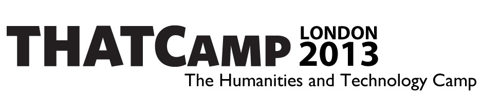 THATcamp London logo.jpg