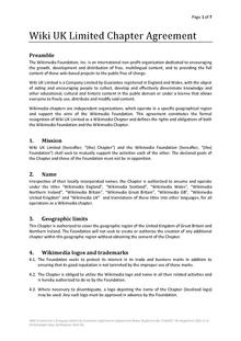 Wiki UK Limited chapter agreement.pdf