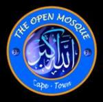 Gay-friendly-mosque-to-open-in-South-Africa t.jpg