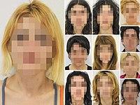 nach geschlechtsverkehr blut prostituierte viersen
