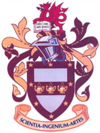 University of Wales crest.png