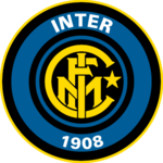 File Inter Milan Logo Png Wikinews The Free News Source